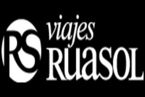 Viajes Ruasol