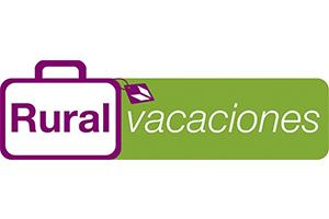 Rural Vacaciones