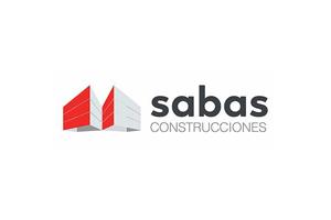 Sabas Construcciones