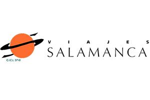 Viajes Salamanca S. L. U.