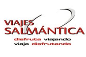 Viajes Salamántica