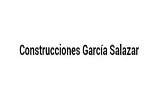 Construcciones García Salazar