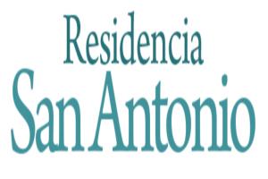 San Antonio, Residencia de Ancianos en Málaga