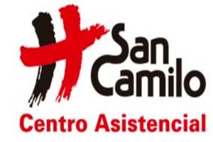 San Camilo, residencia de ancianos en Tres Cantos