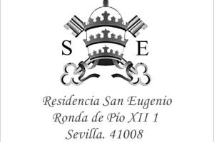 San Eugenio, Residencia de Ancianos en Sevilla