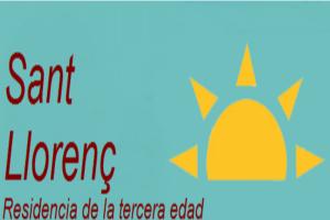 Sant Llorenç