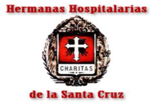 Santa Cruz, Residencia de Ancianos en La Rioja