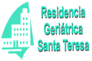 Santa Teresa, Residencia Geriátrica