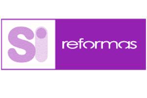SI Reformas