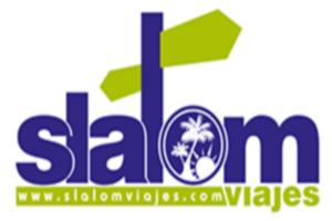 Shalom Viajes