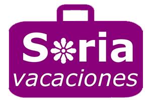 Soria Vacaciones