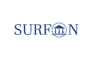 SURFON S.L.