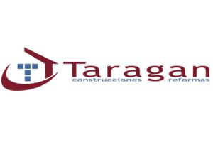 Taragan Construcciones y Reformas