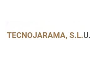 Tecno Jarama