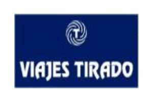 Viajes Tirado, agencia de viajes Castellón