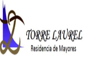 Torre Laurel, Residencia de Mayores