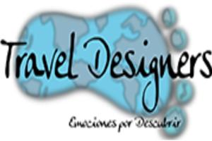 Travel Designers