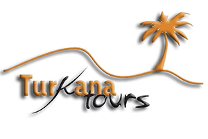 Turkana Tours
