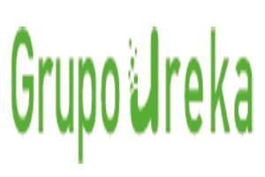 Grupo Ureka S.L.