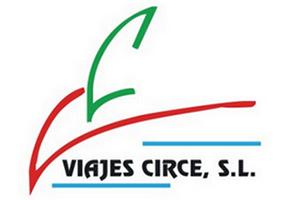 Viajes Circe S. L.