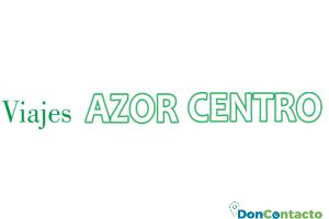 Viajes Azor Centro