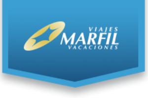 Viajes Marfil
