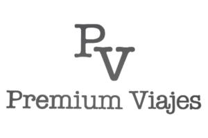 Viajes Premium