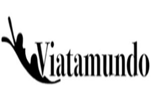 Viatamundo Vizcaya