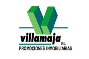 Promociones Villamaja