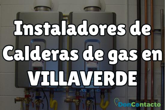 residencias de ancianos en Villaverde