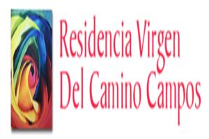 Residencia Virgen del Camino Campos