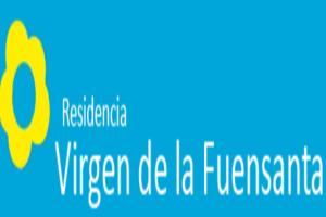 Virgen de la Fuensanta, Residencia Geriátrica en Murcia
