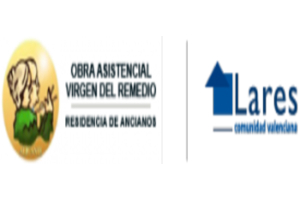 Residencia Virgen del Remedio