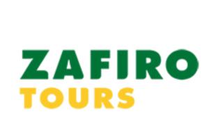 Zafiro Tours, agencia de viajes Cantabria