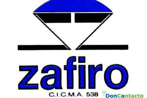 Viajes Zarifo, Agencia de Viajes