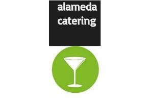 Alameda Catering