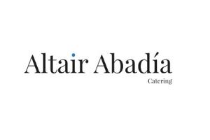 Altair Abadia