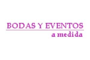 Bodas y Eventos a Medida