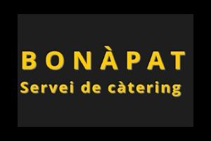 Bonápat