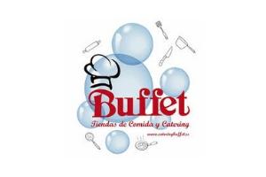 Buffet Salamanca