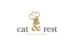 Cat y Rest