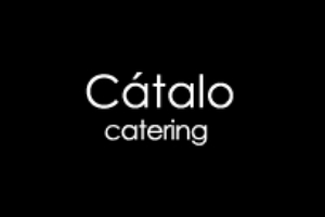Catalo Catering