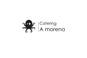 Catering A Morena
