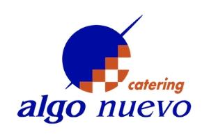 Catering Algo Nuevo