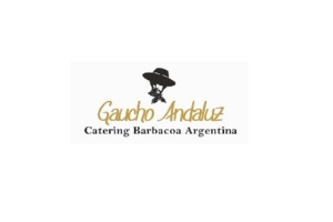 Catering Barbacoas Argentina
