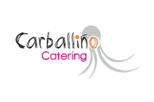 Catering Carballiño