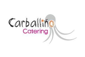 Catering Carballiño