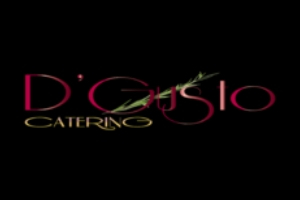 Catering D Gusto