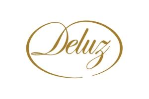 Catering Deluz