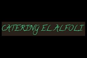 Catering El Alfolí